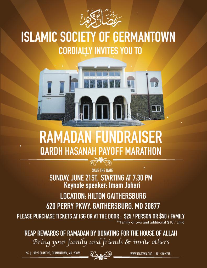 RamadanFlyer_FINAL_Page_1